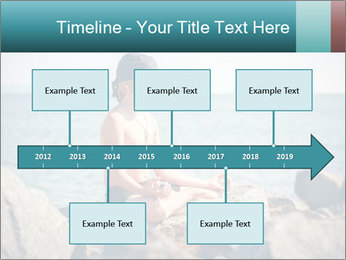 0000083402 PowerPoint Templates - Slide 28
