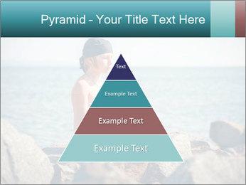 0000083402 PowerPoint Templates - Slide 30