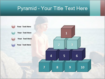 0000083402 PowerPoint Templates - Slide 31