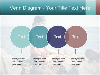 0000083402 PowerPoint Templates - Slide 32