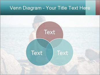 0000083402 PowerPoint Templates - Slide 33
