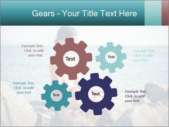 0000083402 PowerPoint Templates - Slide 47