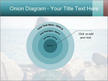 0000083402 PowerPoint Templates - Slide 61