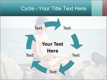 0000083402 PowerPoint Templates - Slide 62