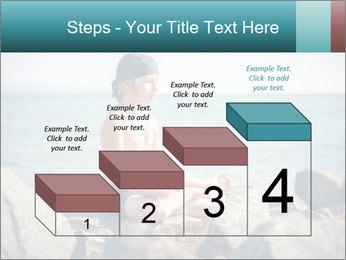0000083402 PowerPoint Templates - Slide 64