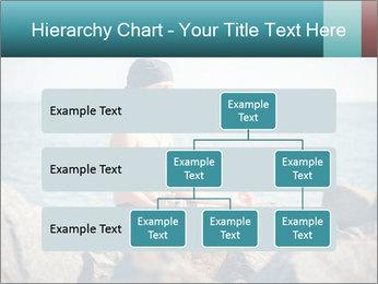 0000083402 PowerPoint Templates - Slide 67