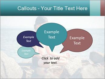 0000083402 PowerPoint Templates - Slide 73