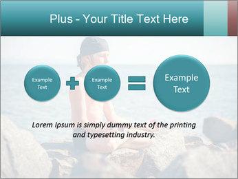0000083402 PowerPoint Templates - Slide 75