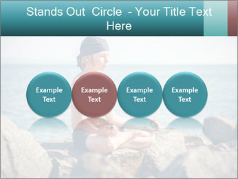 0000083402 PowerPoint Templates - Slide 76