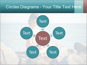 0000083402 PowerPoint Templates - Slide 78