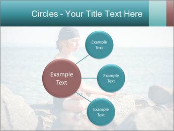 0000083402 PowerPoint Templates - Slide 79