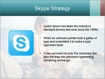 0000083402 PowerPoint Templates - Slide 8