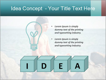 0000083402 PowerPoint Templates - Slide 80