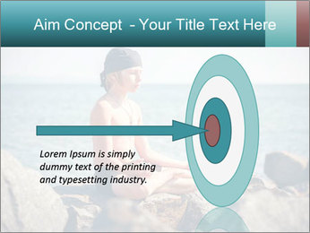 0000083402 PowerPoint Templates - Slide 83