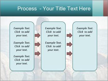0000083402 PowerPoint Templates - Slide 86