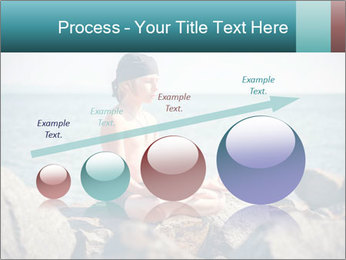 0000083402 PowerPoint Templates - Slide 87