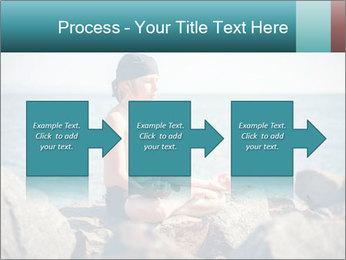 0000083402 PowerPoint Templates - Slide 88