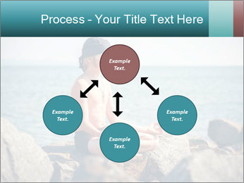 0000083402 PowerPoint Templates - Slide 91