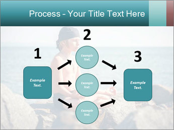 0000083402 PowerPoint Templates - Slide 92