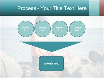 0000083402 PowerPoint Templates - Slide 93