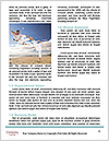0000083402 Word Template - Page 4