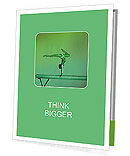 0000083403 Presentation Folder