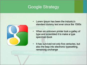 0000083403 PowerPoint Template - Slide 10