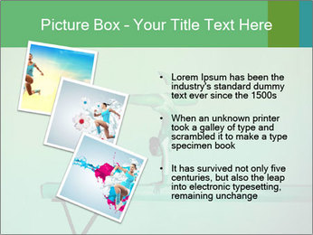 0000083403 PowerPoint Templates - Slide 17