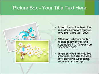 0000083403 PowerPoint Templates - Slide 20