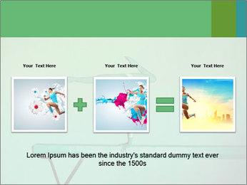 0000083403 PowerPoint Template - Slide 22
