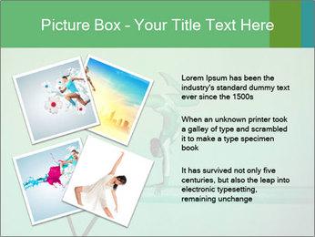 0000083403 PowerPoint Template - Slide 23