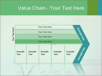 0000083403 PowerPoint Template - Slide 27