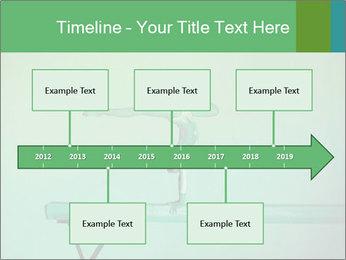 0000083403 PowerPoint Template - Slide 28