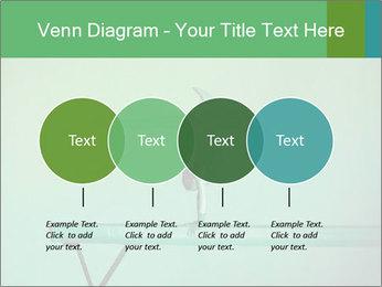 0000083403 PowerPoint Template - Slide 32