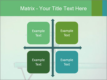 0000083403 PowerPoint Template - Slide 37