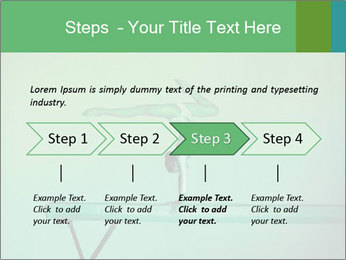 0000083403 PowerPoint Template - Slide 4