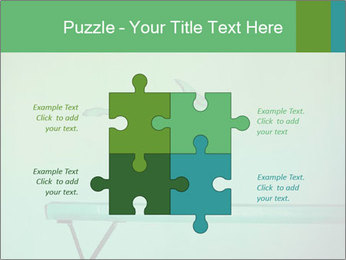 0000083403 PowerPoint Template - Slide 43