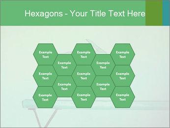 0000083403 PowerPoint Template - Slide 44