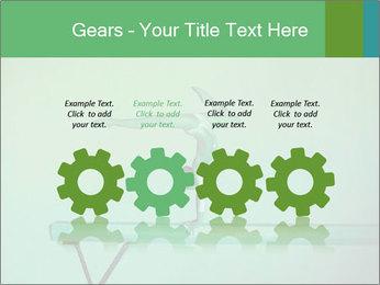 0000083403 PowerPoint Template - Slide 48