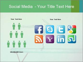 0000083403 PowerPoint Template - Slide 5