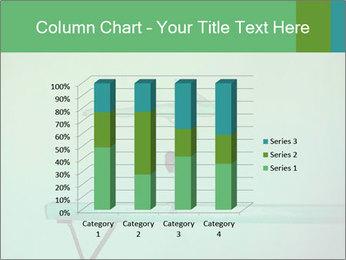 0000083403 PowerPoint Template - Slide 50