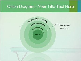 0000083403 PowerPoint Template - Slide 61
