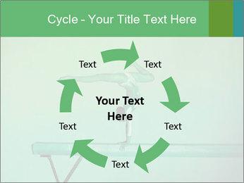 0000083403 PowerPoint Template - Slide 62