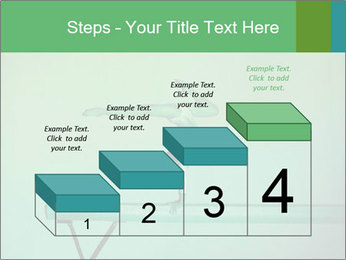 0000083403 PowerPoint Template - Slide 64