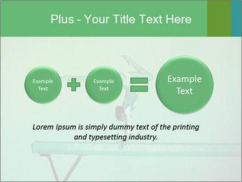 0000083403 PowerPoint Template - Slide 75