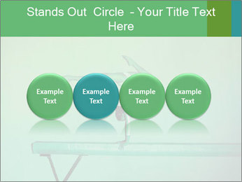 0000083403 PowerPoint Templates - Slide 76