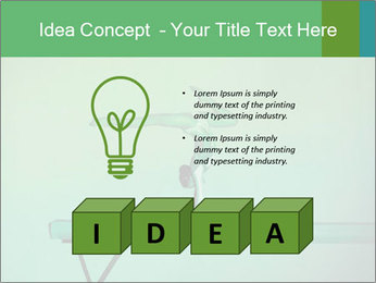 0000083403 PowerPoint Templates - Slide 80