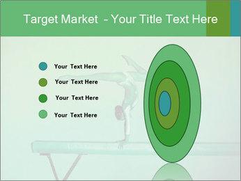 0000083403 PowerPoint Template - Slide 84