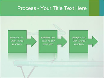 0000083403 PowerPoint Template - Slide 88