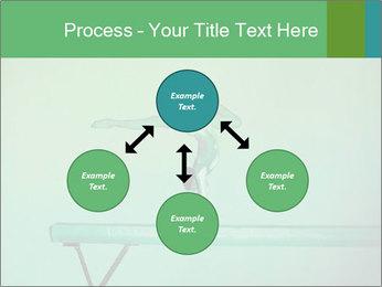 0000083403 PowerPoint Template - Slide 91